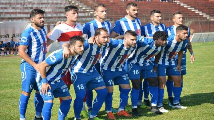 """Résultat de recherche d'images pour """"Irodotos FC"""""""