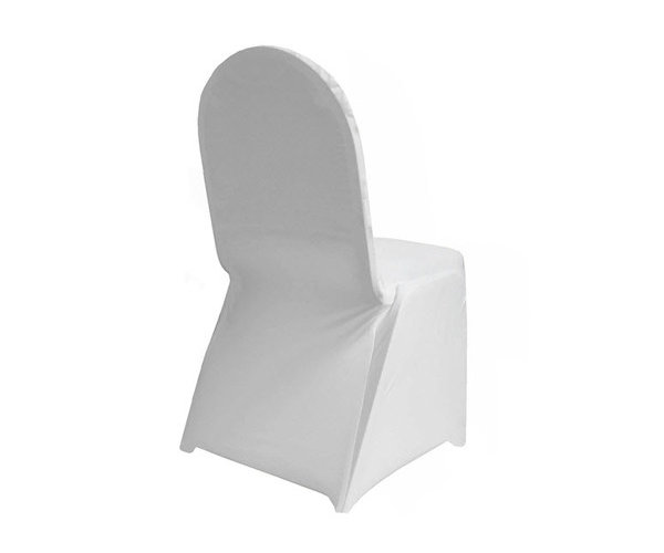 chair cover hire and fitting sash rental covers fitted or diy white lycra jpg