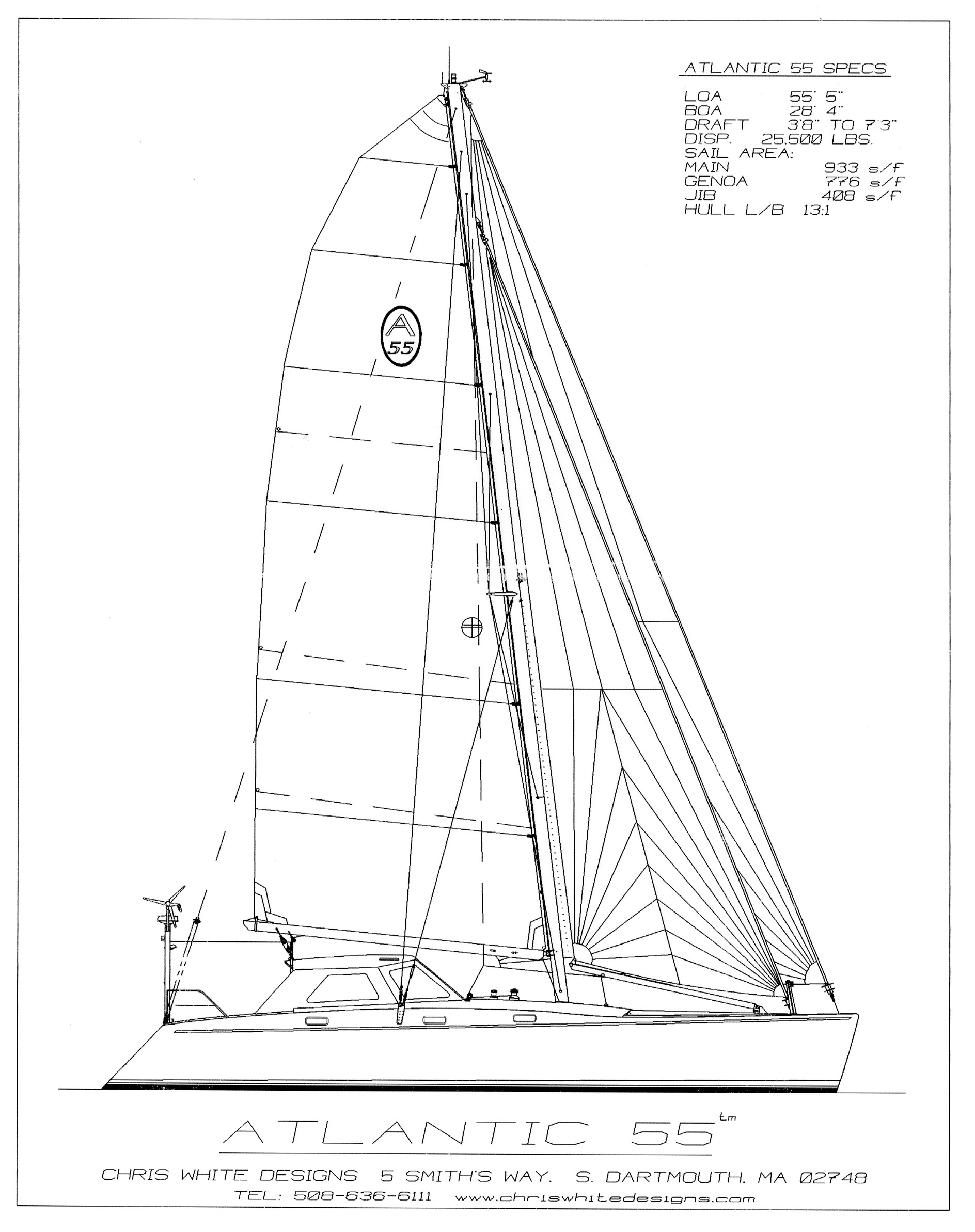 Marine wiring diagrams sailboat mast define project management
