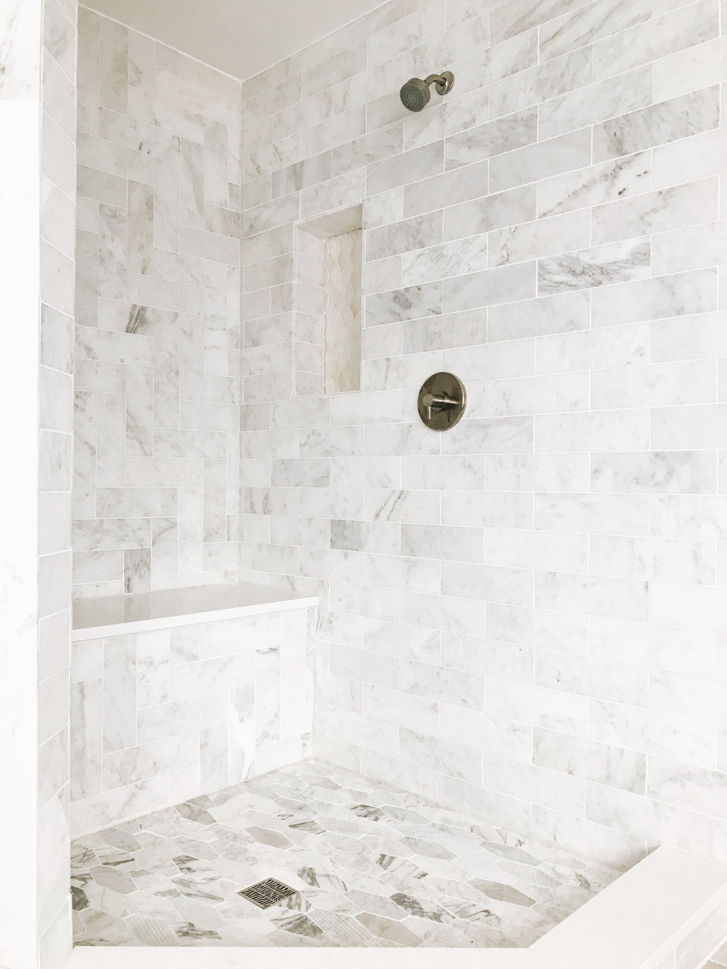 Tile For Bathroom How To Select Tile For Your Bathrooms And Laundry Room First