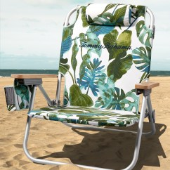 Tommy Bahama Beach Chair Target Desks And Chairs S Bogo Event Pacific City