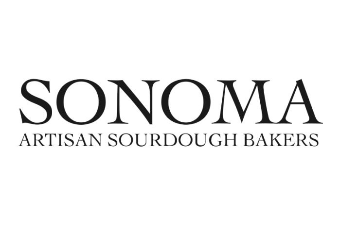 Our Story Sonoma Bakery