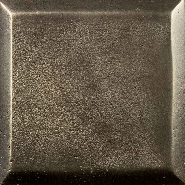 Finish W2  Medium Pewter Grey Patina  Sun Valley Bronze