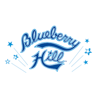 blueberry-hill.png