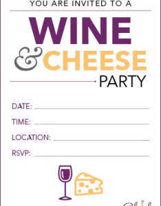 Click here for  printable pdf invitation also wine  cheese colonial wines spirits rh colonialwineshop