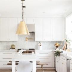 Kitchen Reno Faucets On Sale Home Depot Baudin Nicole Davis Interiors Renovation 4 Jpg
