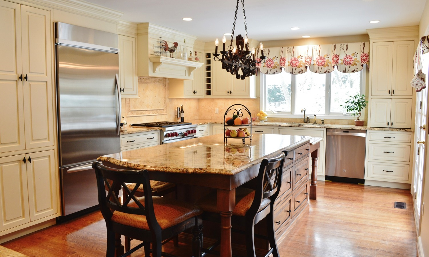 kitchen hardware ideas aid gas cooktop southern kitchens