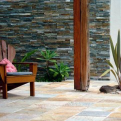 7 Sofala St Portland Cushions For Wooden Sofa India Quartzite Tiles Pavers Cladding Cobblestones Crazy Paving Patio Stackstone