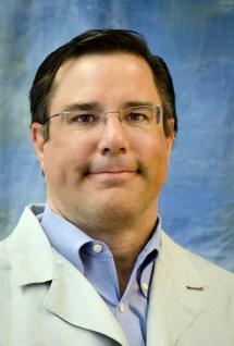 Faculty Cook County Emergency Medicine Residency