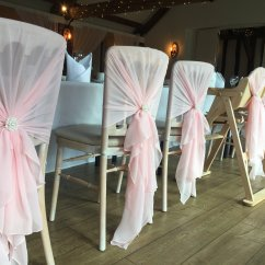 Chair Covers And Sashes Essex Office Reception Chairs Decor Styling Designs Occasions Covered Bows