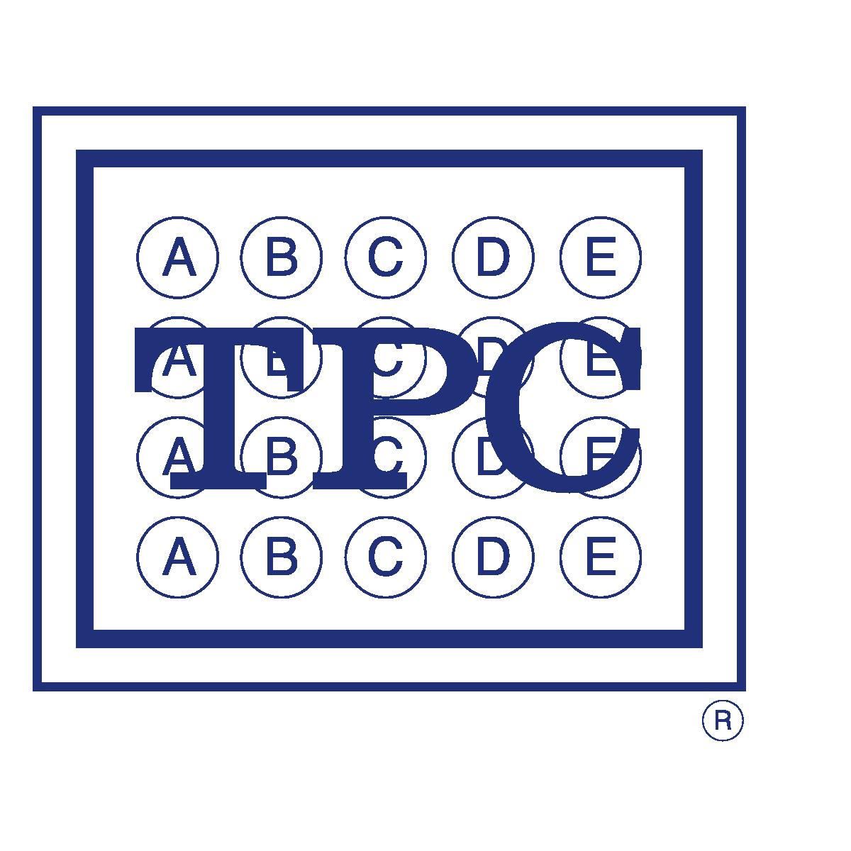 hight resolution of High School Entrance Exam Testing - Test Prep Chicago