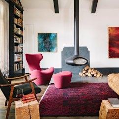 Photo Gallery Interior Design Living Room Beach Ideas Library House Jessica Helgerson