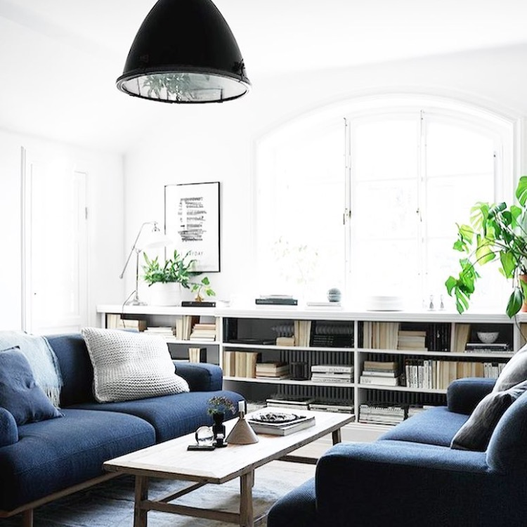 bolia outlet sofa l shape design images blog atelier emtee this looks like it has come from an exclusive office suite on madison avenue in the 1960s although s retro vibe we can also see a