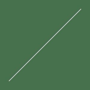 trik l start charger [ 1000 x 1000 Pixel ]