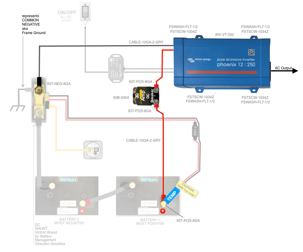 small resolution of 99 vt0250kit png format 1500w
