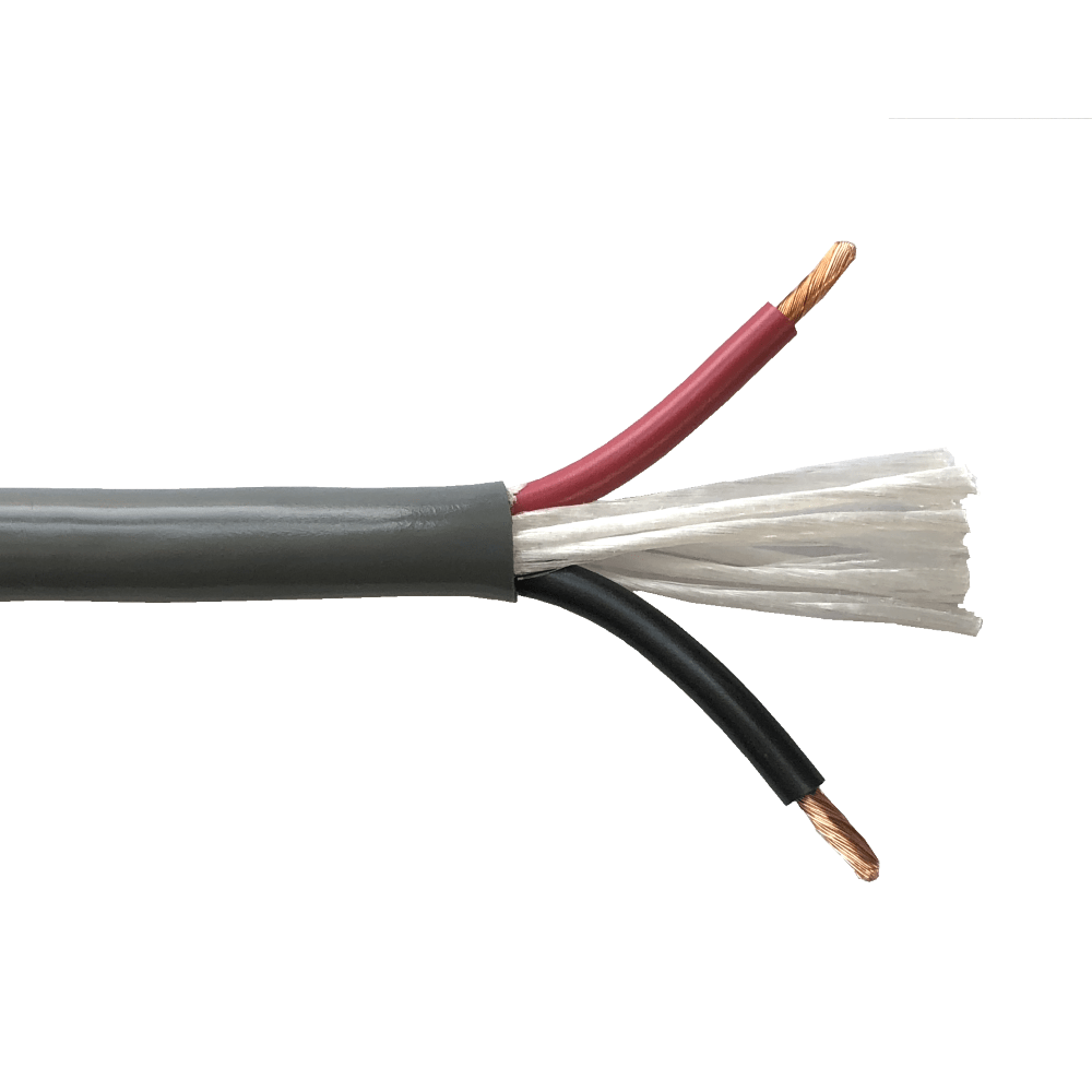 Kyt02 10ga Battery Cable Subwoofer Wiring Kit