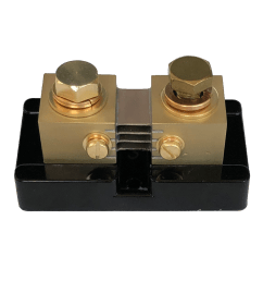 fifth wheel 50 amp fuse box [ 1000 x 1000 Pixel ]