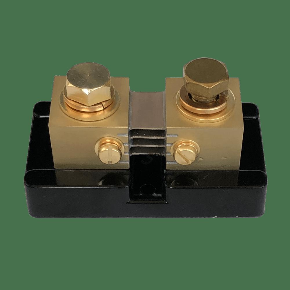 medium resolution of fifth wheel 50 amp fuse box