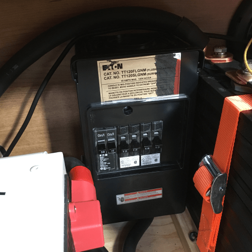 small resolution of subpanel 30a rv wiring diagram