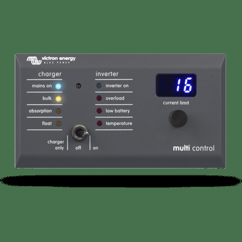 digital multi control 200 200a [ 1000 x 1000 Pixel ]