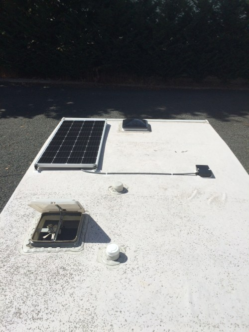 small resolution of 180w solar panel