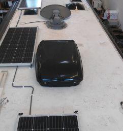 720w solar charging system [ 1000 x 1778 Pixel ]