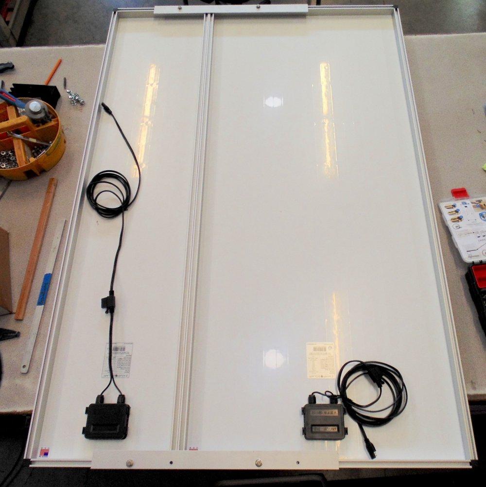 medium resolution of solar array bottom