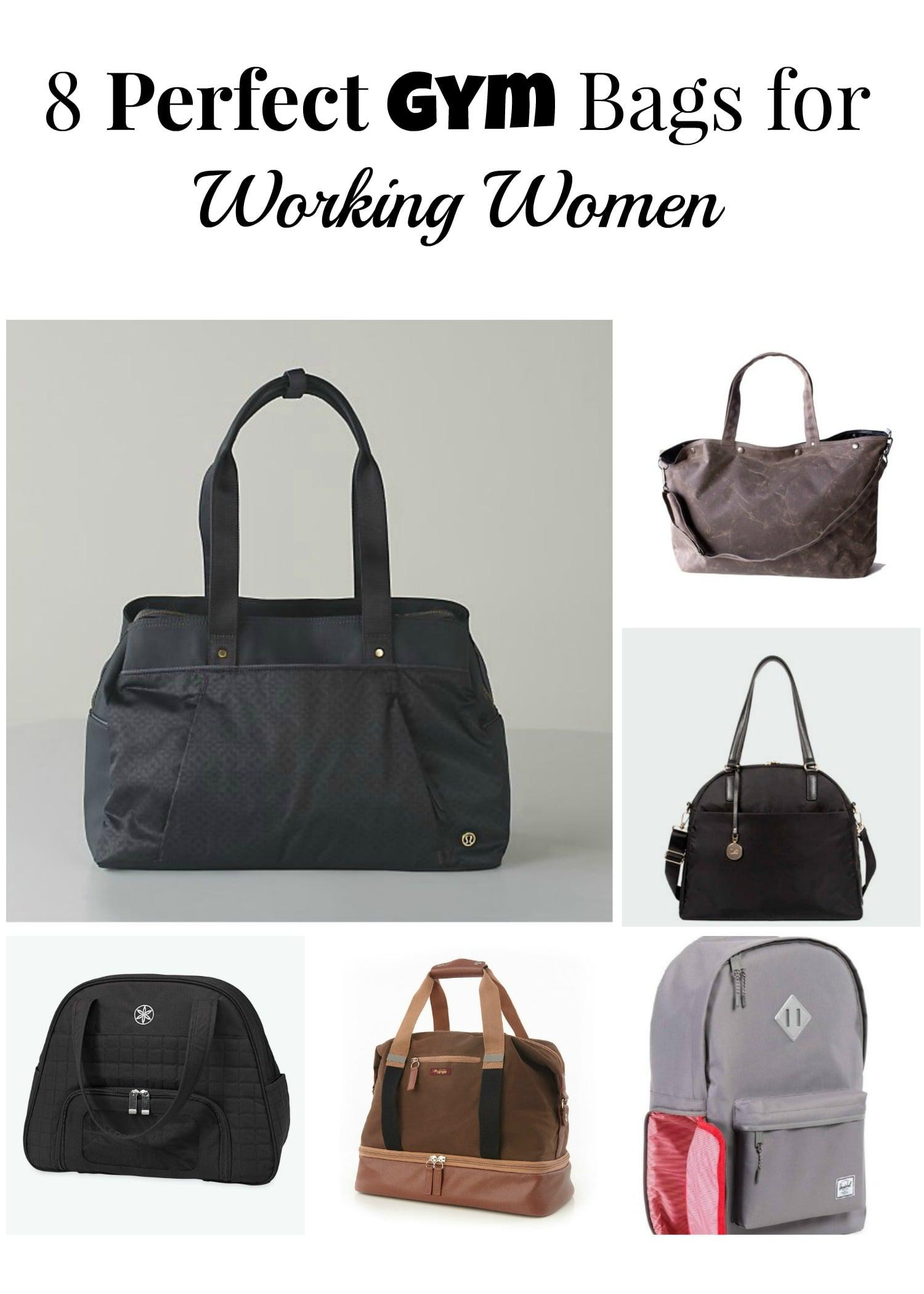 medium resolution of woman purse diagram