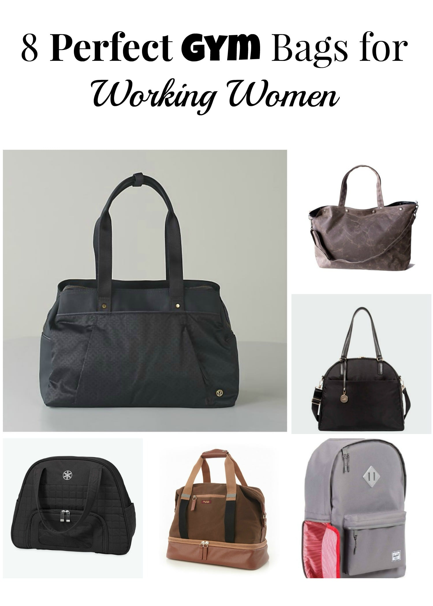 small resolution of woman purse diagram