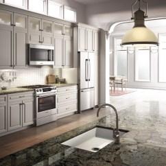 Bosch Kitchen Aid Mixer Attachment Appliances Calgary Alberta Kuchen Chicago Final Props Jpg