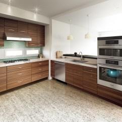 Bosch Kitchen Honest Appliances Calgary Alberta Kuchen New Wenge Contemporary Charlette Jpg