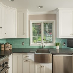 Kitchen Cabinets Ct Inexpensive Makeovers Ackley Cabinet Llc White Inset