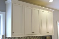 Hinges A Pivotal Styling Choice!  Ackley Cabinet LLC