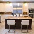 Kitchen cabinet refacing fairfield ca myideasbedroom com