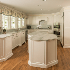 Kitchen Cabinets Ct Remodel Home Depot Design In Wilton White Custom Ackley Cabinet Llc Soft Remodeling Project