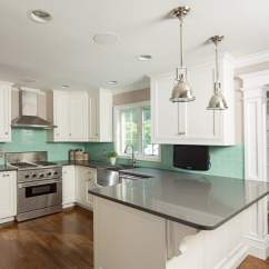 Kitchen Cabinets Ct Update Ackley Cabinet Llc Custom Remodeling New Jpg