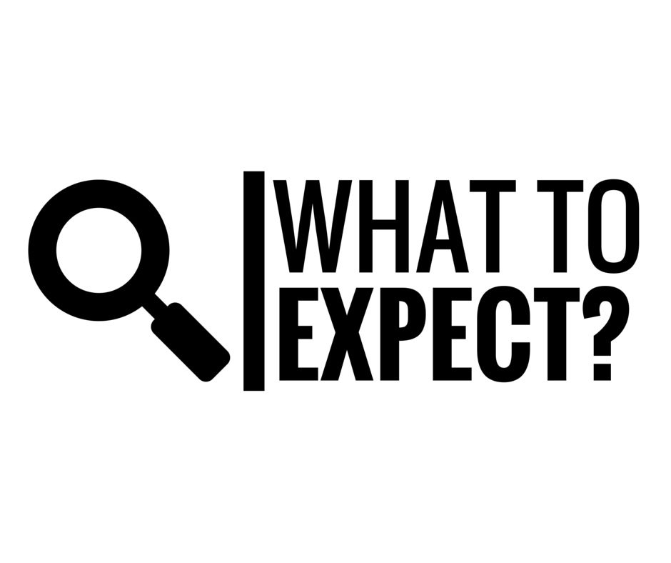 About Us (What to Expect) — New Life Church