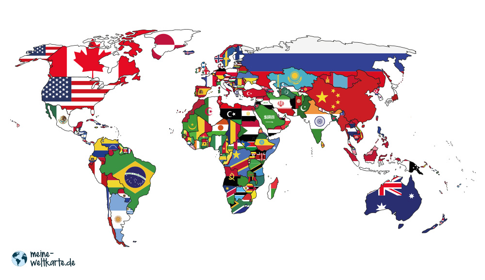 Meine Weltkarte  Weltkarte zum Ausmalen wo man schon war  Weltkarte zum Ausmalen  Kartendesigns