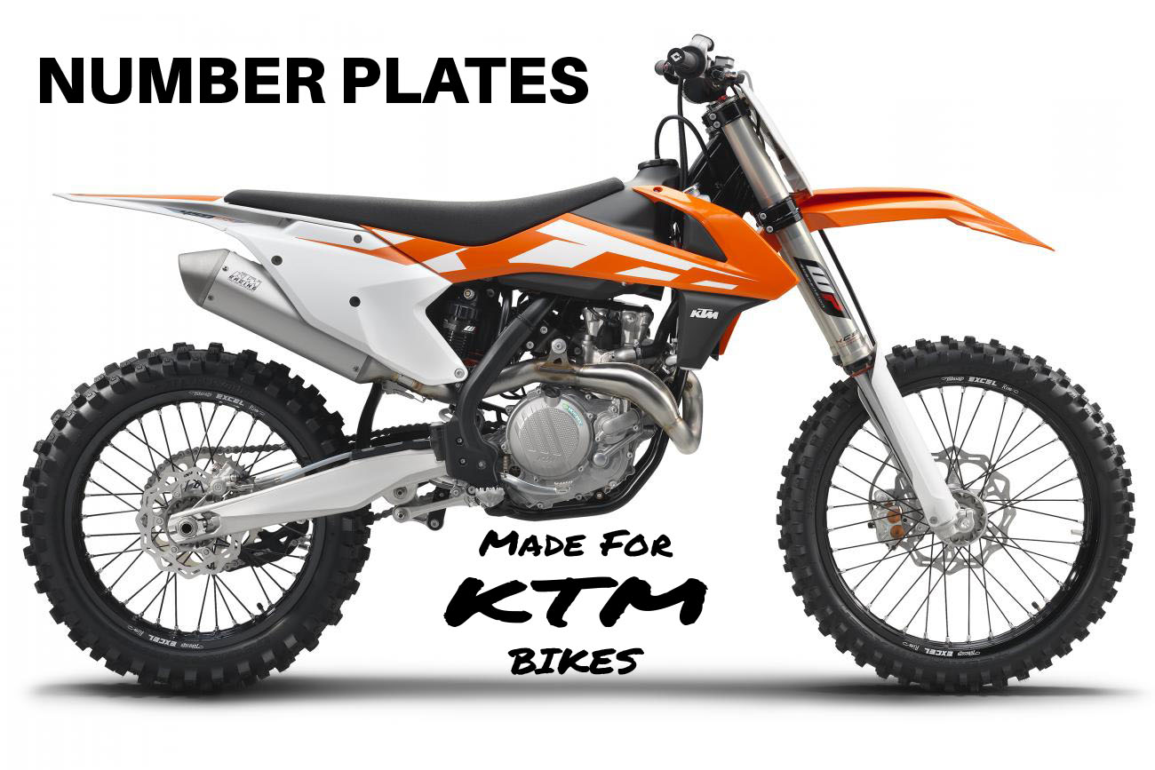 limited decal