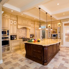 Kitchen Experts Delta Izak Faucet Cabinets Cabinetry Remodeling Fort Lauderdale In