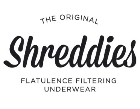 Threads: Shreddies Pants — Give Crohn's A Slap From Me