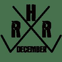 HRR_DEC.png