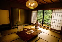 Overnight at a Ryokan: What to Expect  Kyo Tours Japan