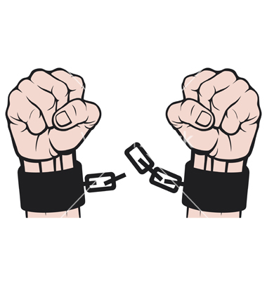 hand-broken-chains-vector-1084222