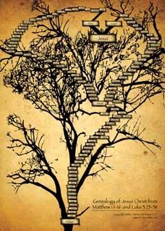 Genealogy_of_Jesus_Christ_Uncompres_(2)