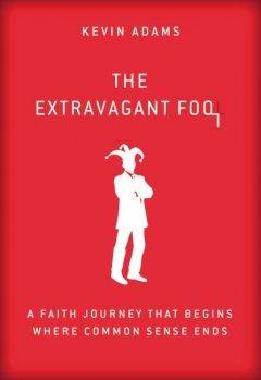 _240_360_Book.1198.cover