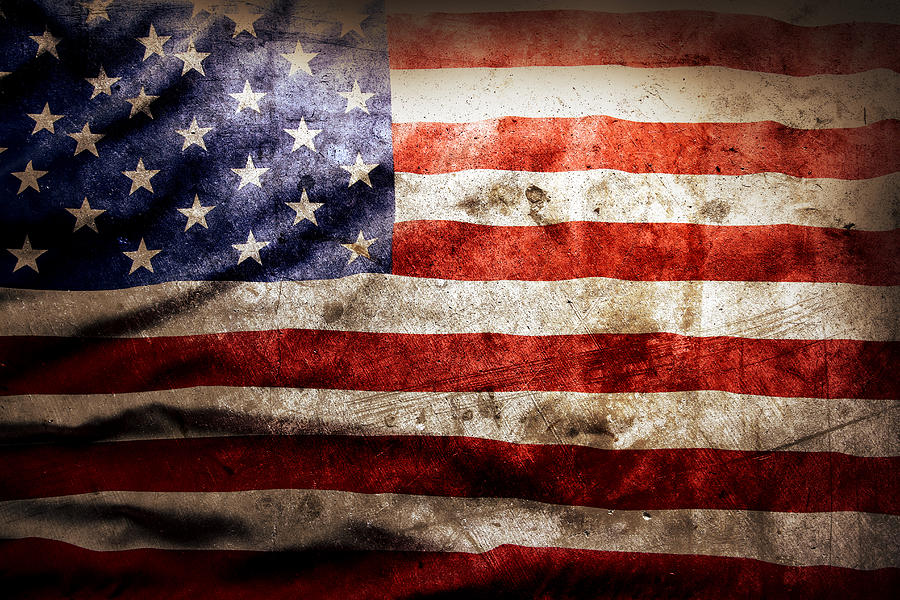 16-american-flag-les-cunliffe