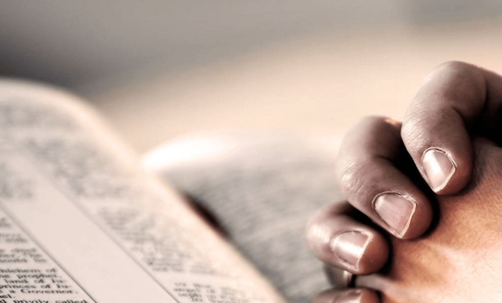 10-ways-to-worship-god