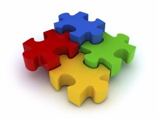 knowledge_insurance_framework