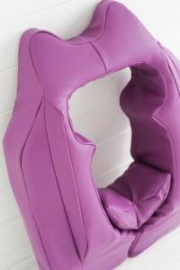 Belloost - Belloost Chiropractic Pregnancy Pillow